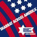 Shabbot AcrossAmerica!